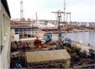 Projekt Strelasund-Querung