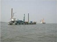 Projekt Jade-Weser-Port